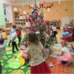 Vánoce a příprava na ně