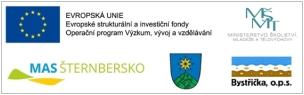 Místní akční plán rozvoje vzdělávání v SO ORP Šternberk II.